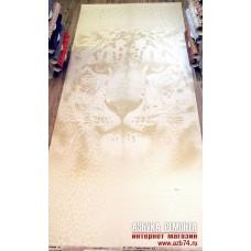 Панно Roberto Cavalli  12071 Панно леопард