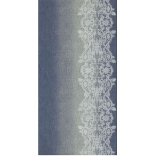 Обои BN Wallcoverings More tha Elements 49800