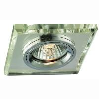 Точечный светильник 3350-21
