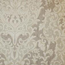 Обои BN Wallcoverings Masterpiece 53224