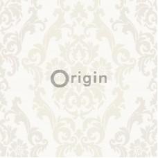 Обои Origin Beaumont 346209