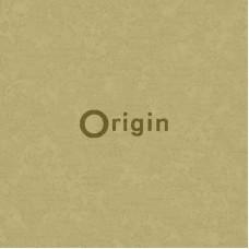 Обои Origin Beaumont 346207