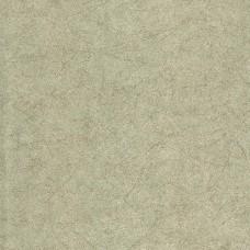 Обои Limonta Spot 6 77603L