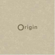 Обои Origin Beaumont 346206
