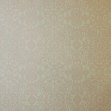 Обои BN Wallcoverings Masterpiece 53230