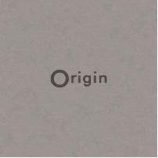 Обои Origin Beaumont 346205