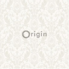 Обои Origin Beaumont 346214