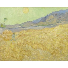 Панно BN Wallcoverings Van Gogh 30544