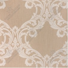 Обои Atlas Wallcoverings N.V. Clandestino 500-6