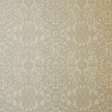 Обои BN Wallcoverings Masterpiece 53228