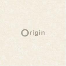 Обои Origin Beaumont 346202