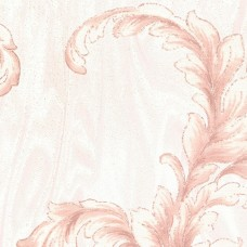 Обои Limonta Violetta 36701