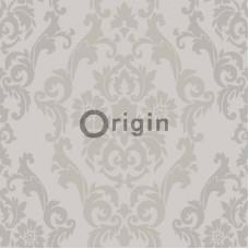 Обои Origin Beaumont 346211