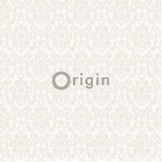Обои Origin Beaumont 346201