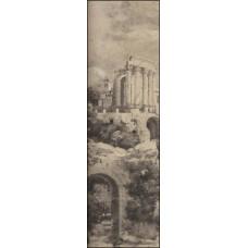 Обои Италия Sirpi 16391