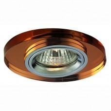 Точечный светильник 3252-21