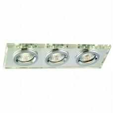 Точечный светильник 3350-23