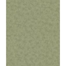 Prestige Color 0733-72