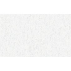 Обои Палитра 7278-65