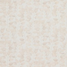 Обои BN Wallcoverings Glassy BN 218351
